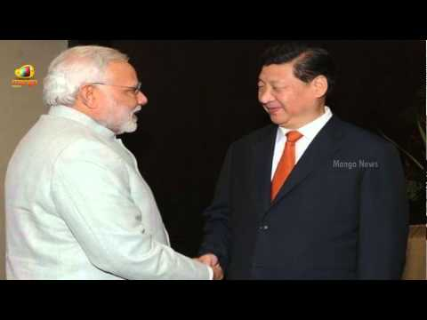 What PM Narendra Modi has achieved at BRICS summit ?