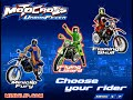 Motocross Urban Fever Game Walkthrough All 1 9 Races