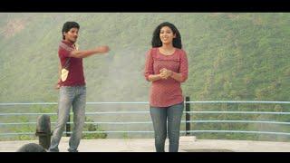 Undhile-Manchi-Kalam-Mundhu-Mundhuna---Avuna-Nenena-Song-Trailer