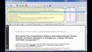 pdf management software view on youtube.com tube online.
