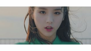 "[MV] 이달의 소녀 (LOONA) ""Hi High"""