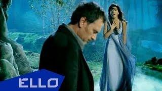 Смотреть или скачать клип Валерий Меладзе ft. Ани Лорак - Верни мою любовь