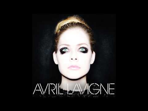 Avril Lavigne - Hello Heartache