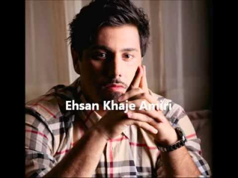 Ehsan Gmail Professional Profile