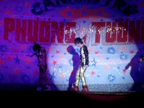 HKTM diễn ngày 26/1/2012