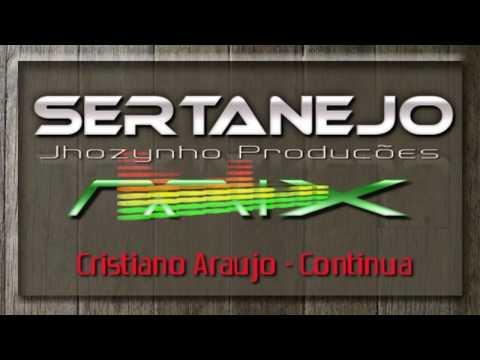 Top Sertanejo Universitario [Maio] 2013
