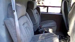 2007 Ford Econoline E-250 Cargo Van Charleston Car Videos Review * For Sale @ Ravenel Ford SC videos