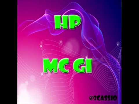HP - MC GI