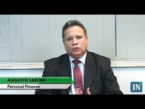 Entrevista - Augusto Sabóia