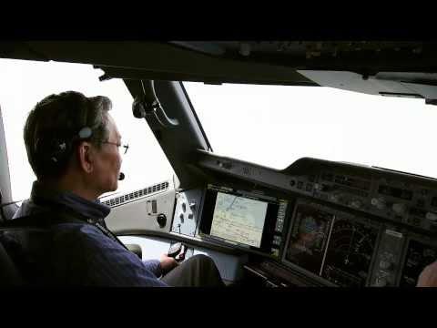 A350 XWB: a starring Singapore Airshow appearance