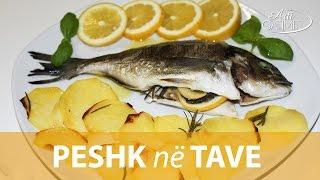 All comments on Peshk ne Tave me Patate - ArtiGatimit - YouTube