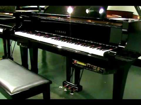 for Yamaha c2 piano for sale