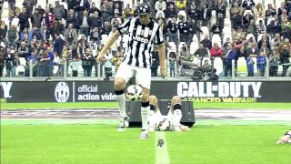 Call of Duty e la Juve fanno squadra - Call of Duty and Juventus Team Up