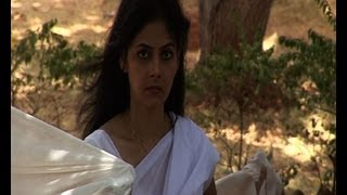 New Sad Songs Indian 2012 2013 Hits Hindi Album Latest