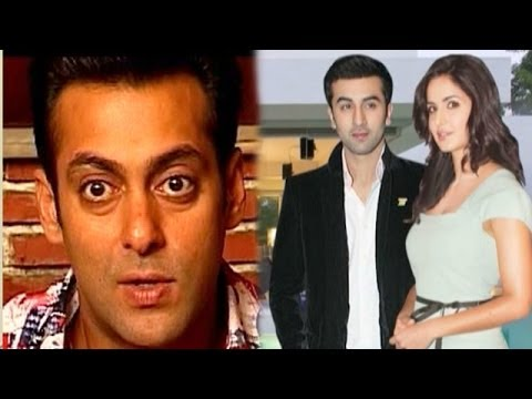 PB Express | Salman Khan, Katrina Kaif, Ranbir Kapoor & others