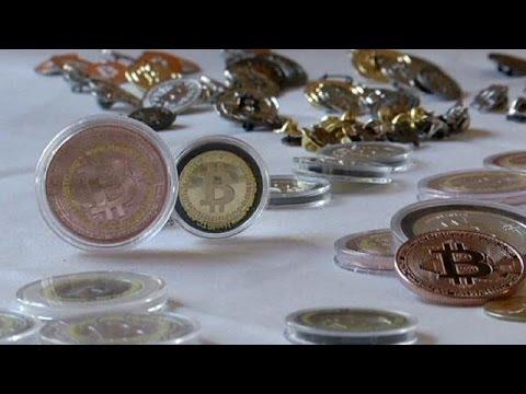 La plate-forme bitcoin MtGox aux abonnés absents - economy