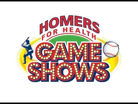 Homers for Health Game Shows - SSM Cardinal Glennon Children's Medical Center