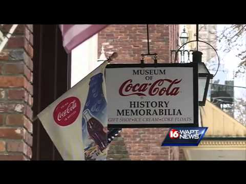 Vicksburg museums open on Christmas