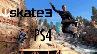 Find great deals for skate 3 (sony playstation 3, 2010). Shop with confidence on ebay!
