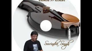 Hindi sad romantic violin music that make you cry instrumental Bollywood Indian Super Hits Songs Mp3 view on youtube.com tube online.