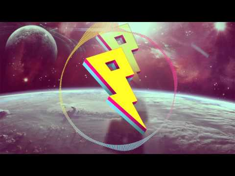 Krewella - Come And Get It (Razihel Remix) [Free],
