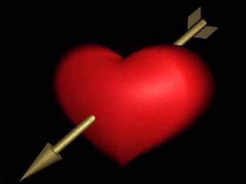 renan e ray coração ferido