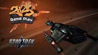[Star Trek Online - Gameplay]