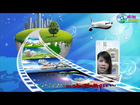 Share Style +sub + intro :Cang yeu cang dau remix MP3 2