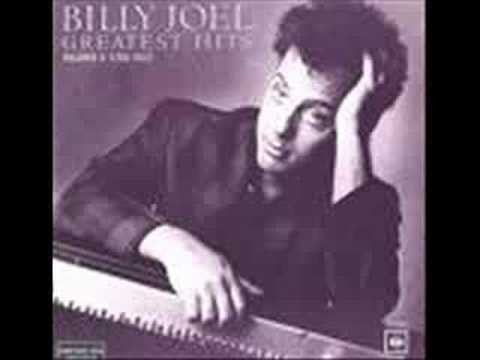 télécharger Billy Joel – My Life