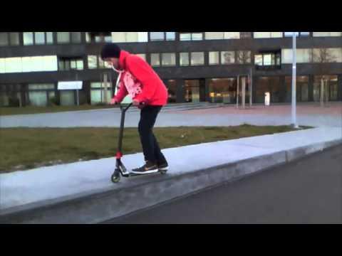 Hình ảnh trong video November Chill Clips