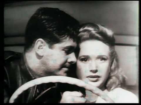 Saboteur Alfred Hitchcock Film Trailer (1942).wmv - YouTube