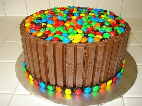 How To Make A Cake In Minecraft Https Www Google Com Au