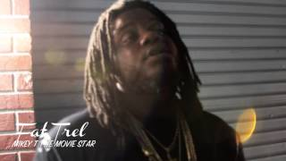 fat-trel-on-set-talks-why-he-signed-with-rick-ross-mmg
