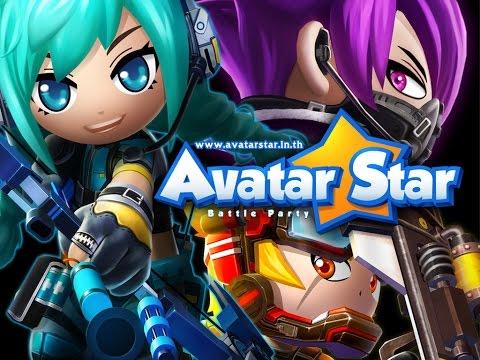 avatar star วิธีแต่งตัวเหมือนคากามิในการ์ตูนKuroko no basket