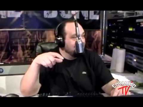 Jim Jefferies on Guns 1
