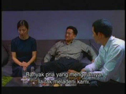 Kisah Perselingkuhan ,part 1 - YouTube