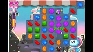 Page 1 of comments on Candy Crush Saga Level 97 - YouTube