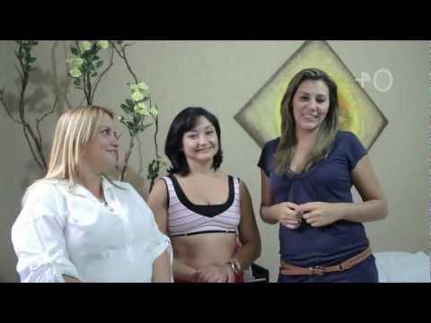 Ofertas de Estética: 4 sessões de Lipoescultura Profunda - Estética & Cia