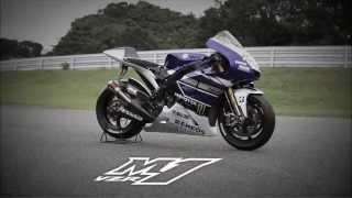 Yamaha Revela Nova Esportiva De 250 Cm³ R25