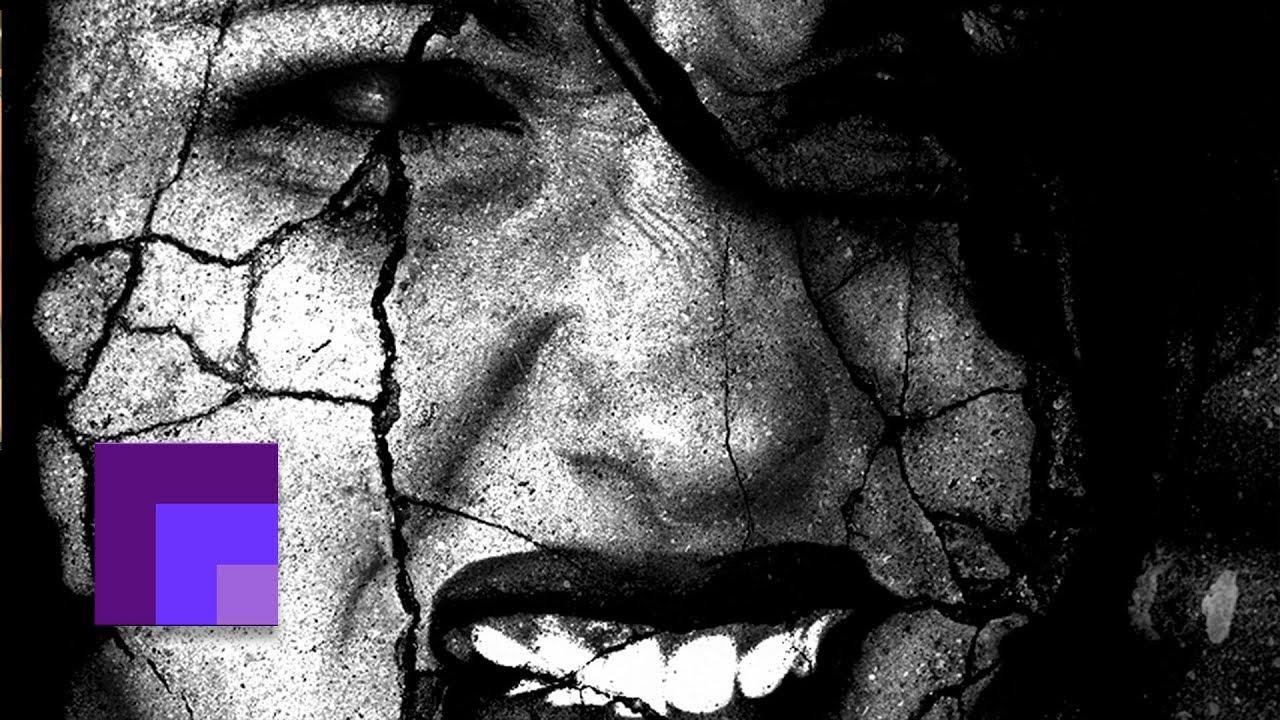 Spooky Halloween Photo Editor   PicMonkey