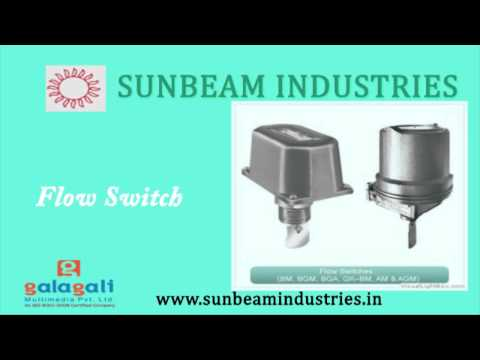 differential pressure switch | limit switch | solenoid valves dealers