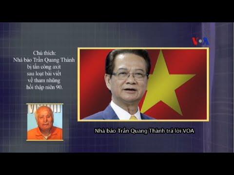 Lãnh đạo Việt Nam có thực hiện các cam kết năm 2014?