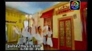 Shahram Solati - Khodesheh