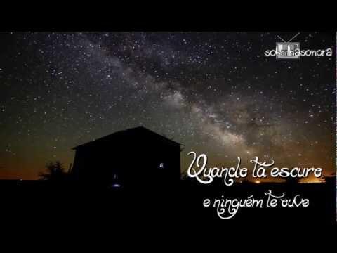 Lanterna Dos Afogados - Maria Gadú - TRILHA SONORA MALHAÇÃO 2012 - Tema de Gil e Lia