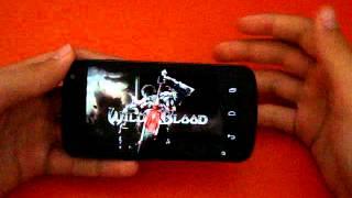 Scaricare Applicazioni E Giochi A Pagamento Android Gratis
