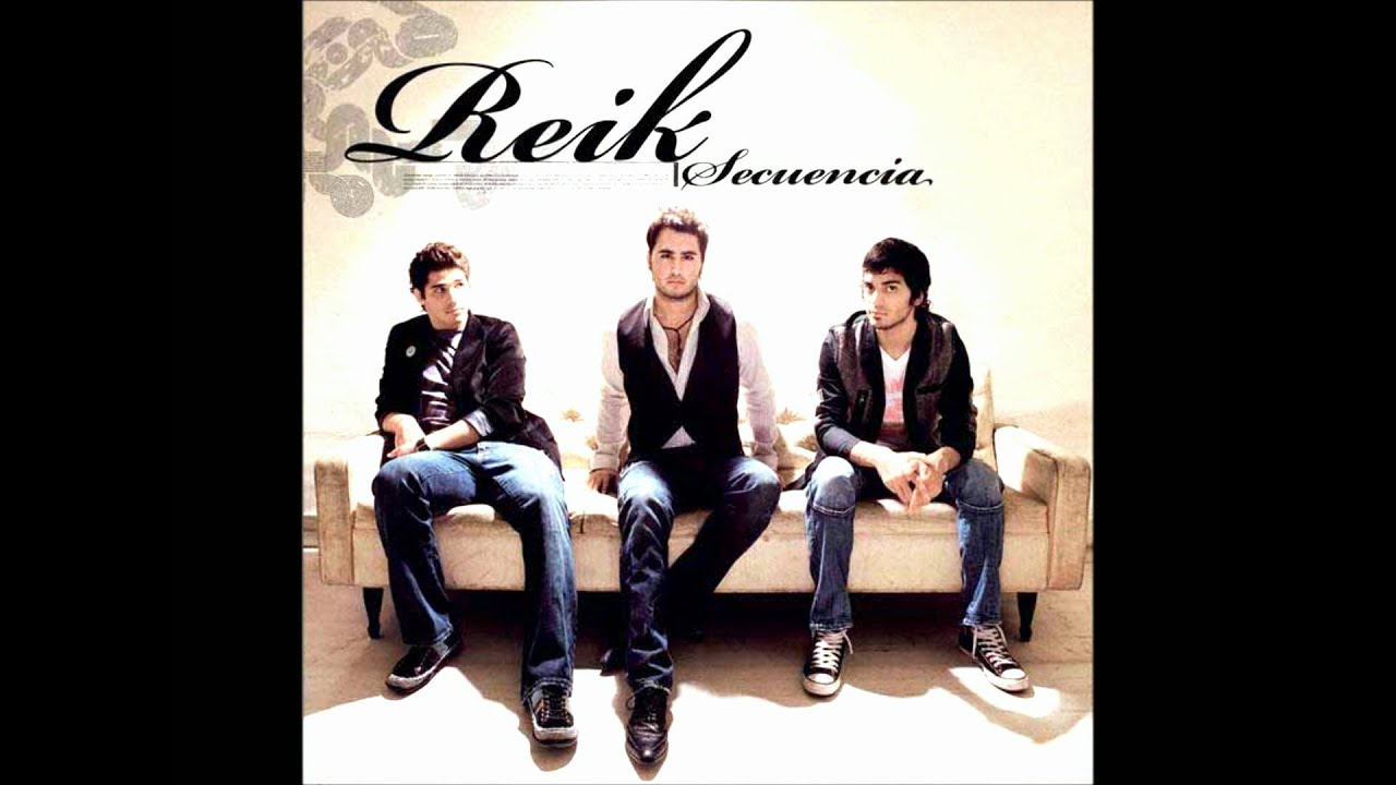 Reik - Momentos Lyrics - YouTube