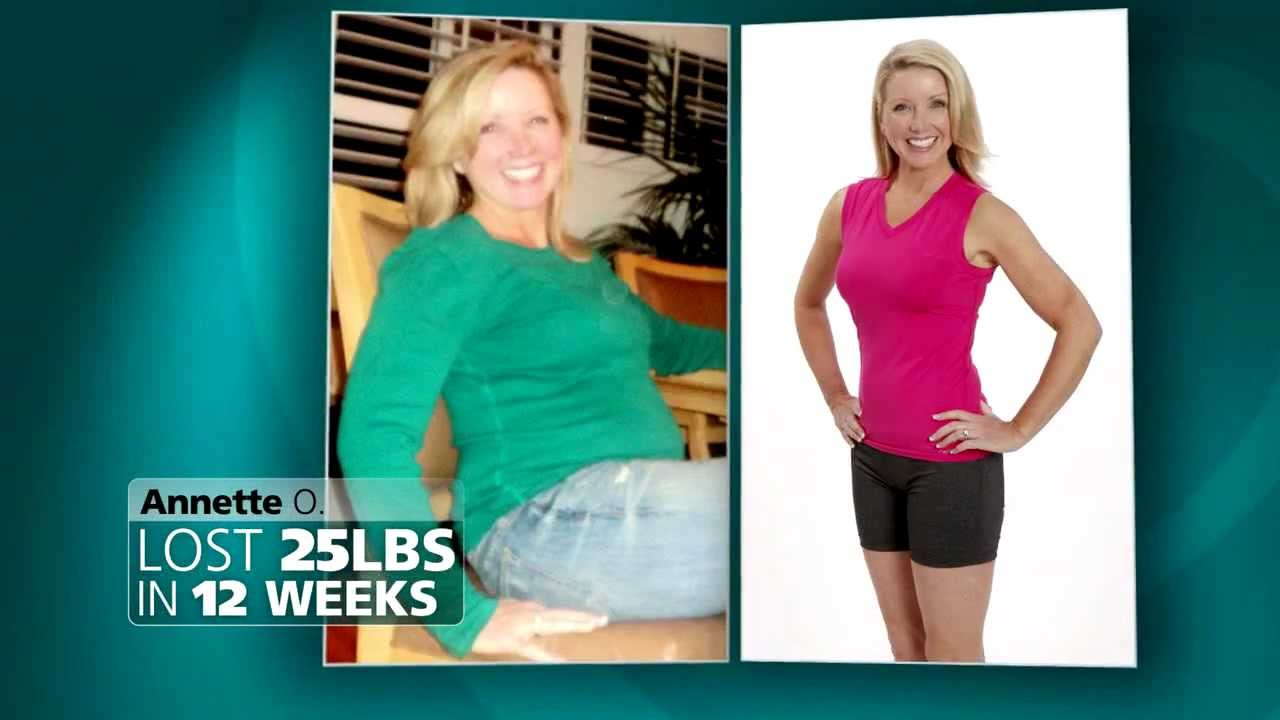Try Food Lovers Fat Loss Reviews