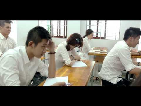 [Phim Ngắn] Người bạn An toàn - Hoàng Yến Chibi, Quang Quíu - Phần 2