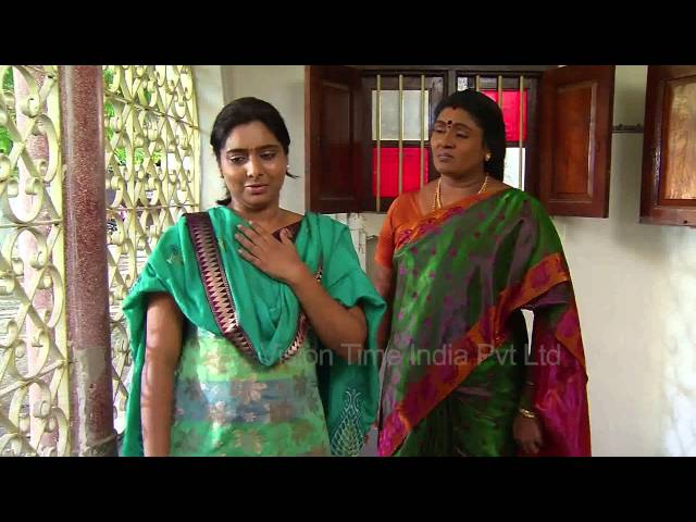 Vamsam Episode 227 29/03/2014