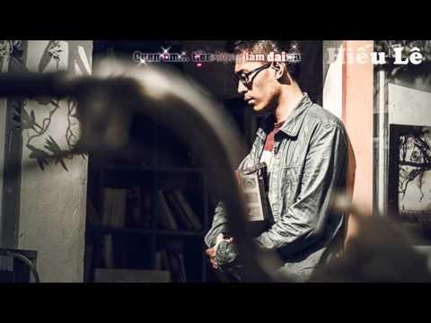 Anh Không Đòi Quà - OnlyC ft. Karik [ Aegisub Effect \ Kara, Lyric HD 720p ]
